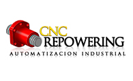 CNC Repowering