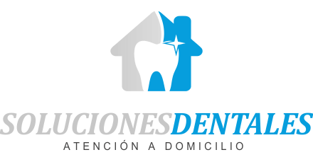 Soluciones Dentales